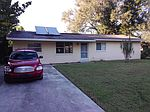 13420 3rd St, Fort Myers, FL