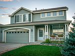 7703 Crystal Lake Ct, Littleton, CO