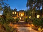 1130 Eagle Nest Ct, Danville, CA