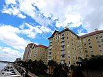700 S Harbour Island Blvd UNIT 433, Tampa, FL