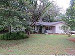 1620 SE 23rd Ln, Gainesville, FL