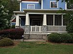 535 Ansley St, Decatur, GA