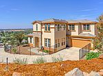 3043 Woodleigh Ct, Cameron Park, CA