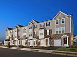 328 Sanderling Ln, Pleasantville, NJ