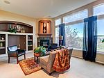 9787 S Crystal Lake Dr, Littleton, CO