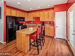 7584 Cherrybark Oak Ln, Elkridge, MD
