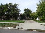 7349 Aldea Ave, Van Nuys, CA