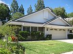 6625 Oak Springs Dr, Oak Park, CA