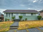 2206 20th Ave S, Seattle, WA