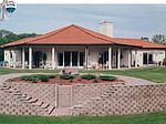 9976 Sunset Dr, Roscoe, IL