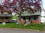 5847 Washington Ave, Ashtabula, OH