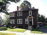 92-94 Eliot Ave, Newton, MA