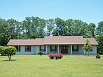 226 Moncrief Rd, Moultrie, GA