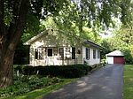 5321 Grand Ave , Downers Grove, IL 60515