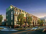 1124 S Glebe Rd # L1U85V, Arlington, VA