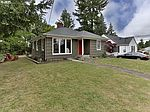 4305 NE 79th Ave , Portland, OR 97218