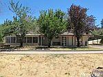 3511 El Grande Ct, Shingle Springs, CA