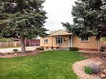 4160 W 75th Ave, Westminster, CO