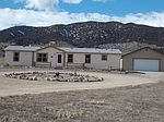 13322 Fremont County Road 45, Coaldale, CO
