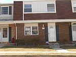 744 Mainview Ct, Glen Burnie, MD