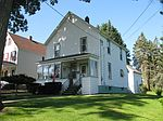5 Nare St, Johnstown, NY