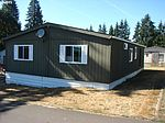 36451 S Sawtell Rd UNIT 6, Molalla, OR