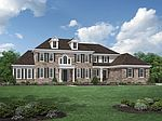 1 Liseter Road (Route 252 And Liseter Rd.) # OOPOKZ, Newtown Square, PA