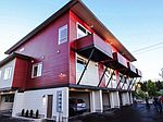 2935 SW Western Blvd, Corvallis, OR