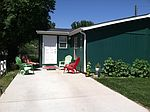 8433 4th St, Wellington, CO
