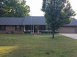 17950 Oaklawn Dr, Claremore, OK