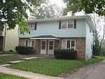 10613 W Wabash Ave # TOWNHOUSE, Milwaukee, WI