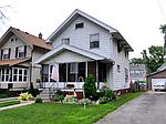 3824 Hoiles Ave, Toledo, OH