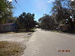 3217 N 48th St, Tampa, FL