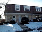 315 Silver Ct, Hamilton Square, NJ
