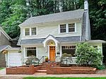 2778 SW Fairview Blvd, Portland, OR