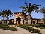 5162 Whitman Way, Carlsbad, CA
