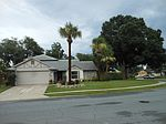 653 Brookfield Loop, Lake Mary, FL