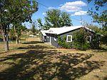 1196 Lcr # 248, Colorado City, TX