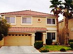826 Trout Stream Ct, Henderson, NV