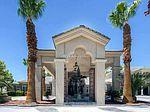 1801 S Cimarron Rd # 0, Las Vegas, NV
