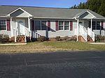 5100 Ellisboro Rd, Stokesdale, NC