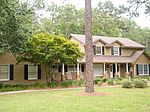 3 Old Tram Rd, Moultrie, GA