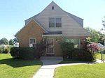 43164320 N 63RD St, Milwaukee, WI
