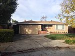 1115 Fairlands Ct, Campbell, CA