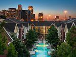2210 Canton St, Dallas, TX