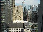 W 62nd Street And Riverside Blvd # 1510, Manhattan, NY