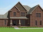 1427 Beaumont Dr, Bowling Green, KY