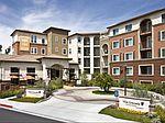 3595 Granada Ave # 157510, Santa Clara, CA 95051