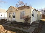 4017 Clarendon Rd, Indianapolis, IN