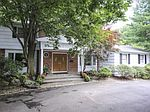 30 Stone Dr, West Orange, NJ